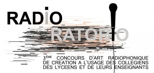 Radio'ratorio - Centre National de Création Musicale Ile de France - CNCM - La Muse en Circuit (Alfortville -94) - Centre National de Création Musicale Ile de France - CNCM - La Muse en Circuit (Alfortville -94)