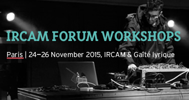 Ateliers du Forum Ircam_visuel_paris_home