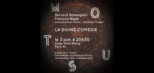 Divine-Comédieimage-MOtus950