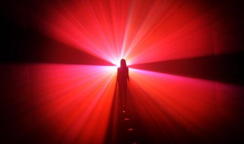 Exposition Home Cinema [Festival Exit]_ Space Odyssey d' Etienne Rey & Wilfried Wendling - Centre National de Création Musicale Ile de France - CNCM - La Muse en Circuit (Alfortville -94)