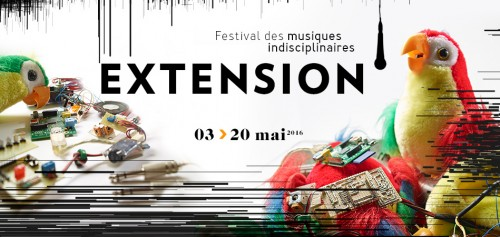 Extension-2016-950x450-sitemuse