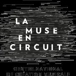 Centre National de Création Musicale Ile de France - CNCM - La Muse en Circuit (Alfortville -94) - Centre National de Création Musicale Ile de France - CNCM - La Muse en Circuit (Alfortville -94)