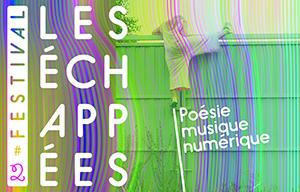 Festival Les Echappees
