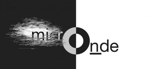 Micro-Onde - Centre National de Création Musicale Ile de France - CNCM - La Muse en Circuit (Alfortville -94) - Centre National de Création Musicale Ile de France - CNCM - La Muse en Circuit (Alfortville -94)