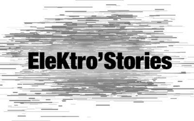 EleKtro'Stories – O