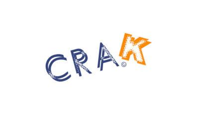 Festival CRAK