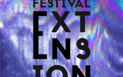 EXTENSION 2015