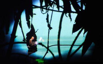 L'Île solaire