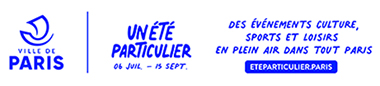 logo Un été particulier