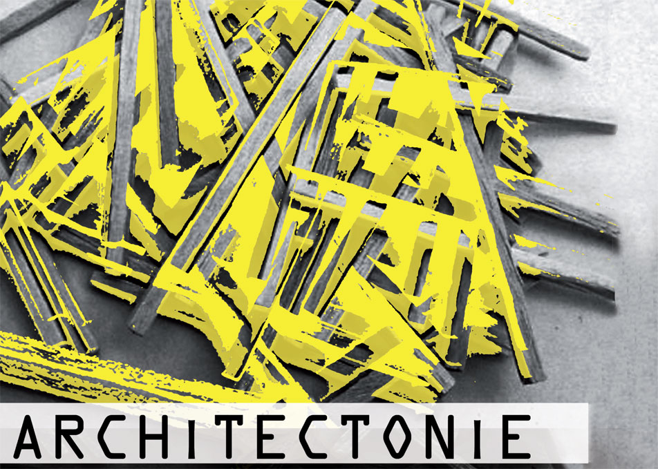 prsite_architectonie