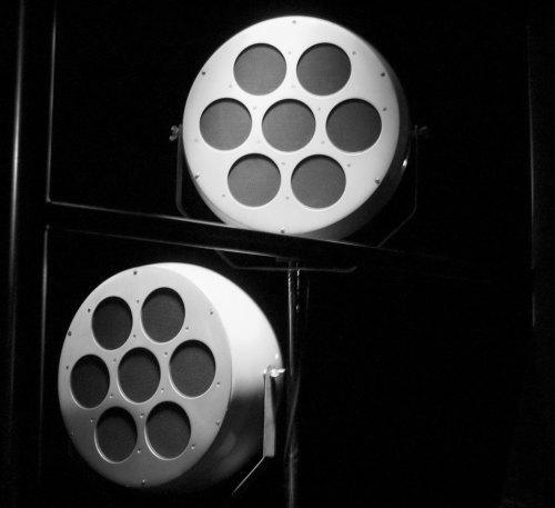 Motus : Création Musicale et Production de concerts acousmatiques -Centre National de Création Musicale Ile de France - CNCM - La Muse en Circuit (Alfortville -94)