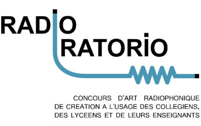Festival Extension – Radio'ratorio 2