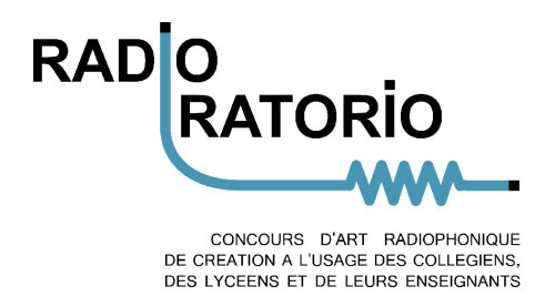 Radioratorio - Centre National de Création Musicale Ile de France - CNCM - La Muse en Circuit (Alfortville -94)