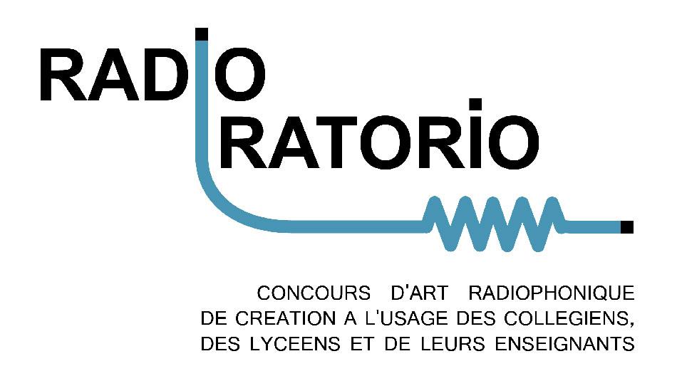prsite_radioratorio