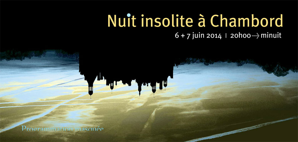 Nuit insolite muse en circuit muse en circuit - Nuit insolite en montagne ...