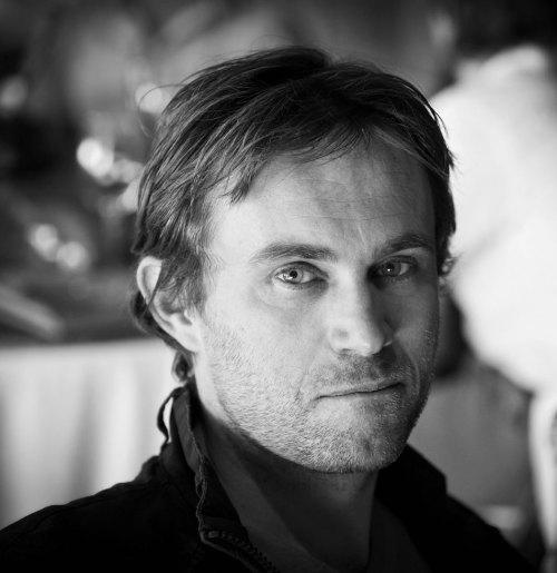 François Sarhan - Centre National de Création Musicale Ile de France - CNCM - La Muse en Circuit (Alfortville -94)